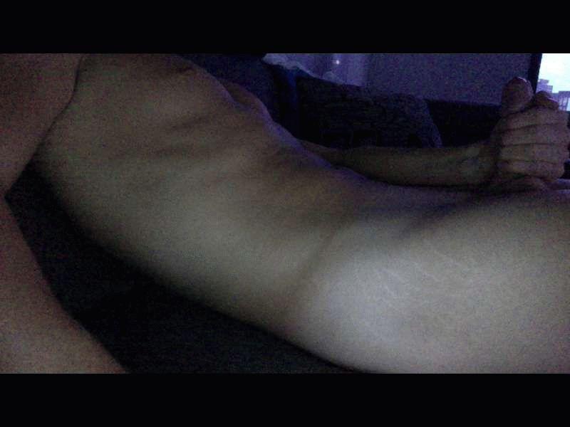 geefmijseks nl webcam sex amsterdam