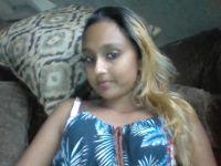 Online live chat met bruinekanjer