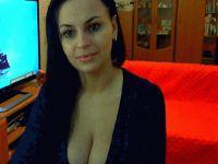 Webcam sexchat met brunetvip uit Tomsk