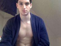 Webcam sexchat met buckbunnyhot uit Atlanta