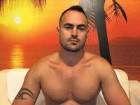 Webcam sexchat met bunnyb uit Bucharest