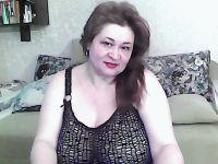 Webcam sexchat met bustycutie uit Moskou