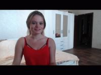 Nu live webcammen met Camcandy!