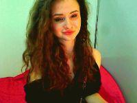 Webcam sexchat met camille_ uit Odessa