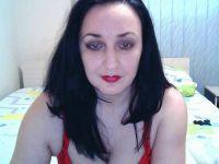 Webcam sexchat met candy69 uit New York