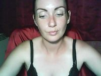 Online live chat met candykatty