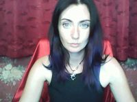 Nu live hete webcamsex met Hollandse amateur candykatty?