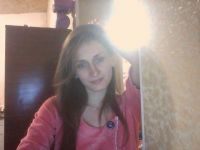 Nu live hete webcamsex met Hollandse amateur  Careragt?