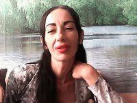Online live chat met carlypurple