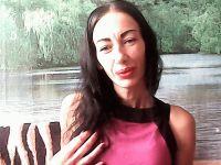 Webcam sexchat met carlypurple uit Warschau