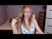 Online live chat met carolhot