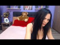 Online live chat met caryna