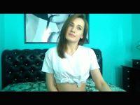 Live webcam sex snapshot van cassidey