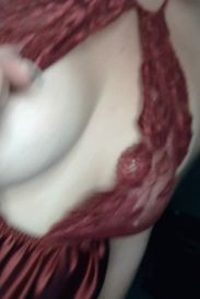 Webcamsex met channyxl