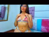 Online live chat met chelseea