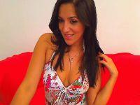 Webcam sexchat met chelseyhot uit Bacau