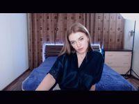 Online live chat met chloe77