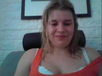 Online live chat met chloey