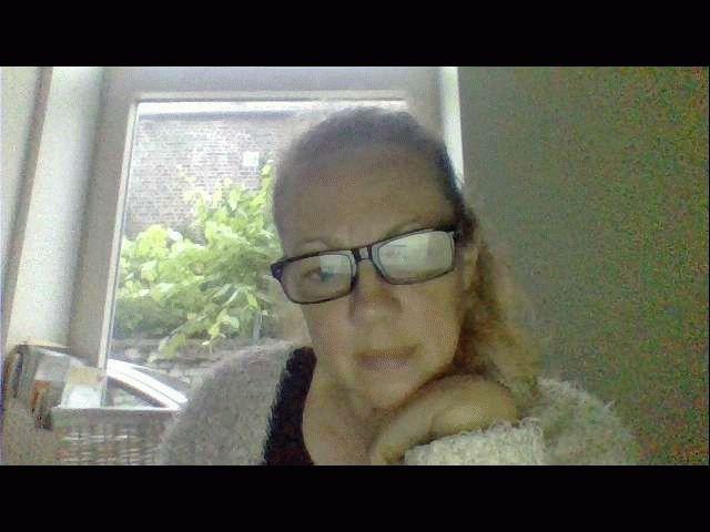 Nu live hete webcamsex met Hollandse amateur  choeke?