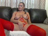 Online live chat met christin71