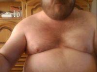Chubbybear36 38jr