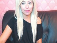 Nu live hete webcamsex met Hollandse amateur cindysexy?