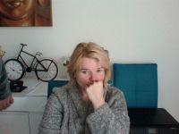 Cindyx (44) uit Pornodorp