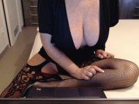 Live webcam sex snapshot van classybabs