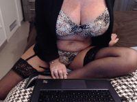 Live webcamsex snapshot van classybabs