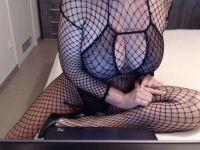 Webcam sexchat met classybabs uit Knokke