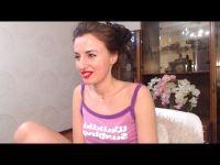 Online live chat met collete