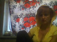 Online live chat met colorofpassion