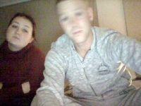 couple123