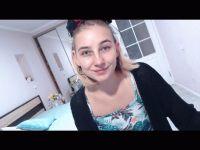 Online live chat met crazymaryy