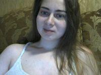 Online live chat met cristalkate