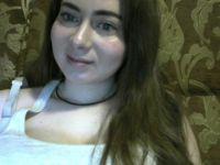 Webcam sexchat met cristalkate uit Warschau