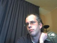 Nu live hete webcamsex met Hollandse amateur  cuteboy25?