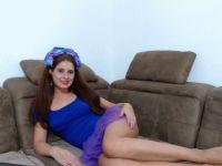 Online live chat met cutejulia