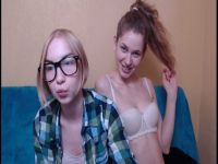 Webcam sexchat met cuteketylene uit Dakota City