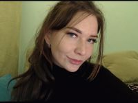 Online live chat met cutesexy