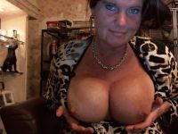Webcam Chat met cynthiasex