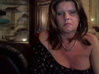 Live webcam sex snapshot van cynthiasex