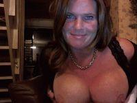 Webcam sexchat met cynthiasex uit Amsterdam