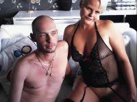 Lekker webcam sexchatten met daisy79  uit amsterdam