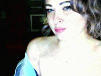 Online live chat met dakora