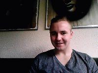 Lekker webcam sexchatten met damien90  uit Amsterdam
