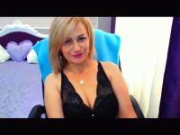Webcam sexchat met daniellaprety uit Warschau