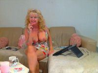 Webcam Chat met datinggirl