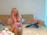 Live webcam sex snapshot van datinggirl