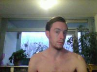 Nu live hete webcamsex met Hollandse amateur  davidbutch?